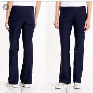 Lucy Vital Pant